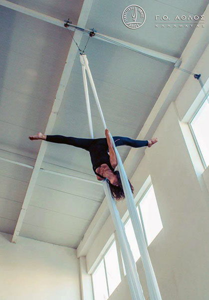 Athlos Aerial Silks04